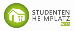 studentenheimplatz logo