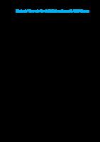 Heimstatut-deutsch-und-englisch-2019-NEU