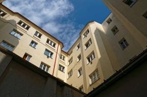 Musikstudentenhaus-Innenhof-2