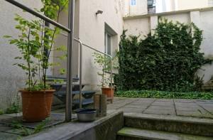 Musikstudentenhaus-Innenhof-4