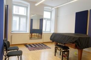 Musikstudentenhaus-Proberaum-1