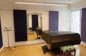 Musikstudentenhaus-Proberaum-2