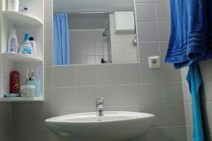 Neustiftgasse-83-Badezimmer-1
