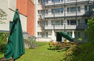 Neustiftgasse-83-Garten-1