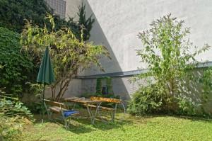 Neustiftgasse-83-Garten-5