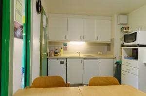 Neustiftgasse-83-Küche-2