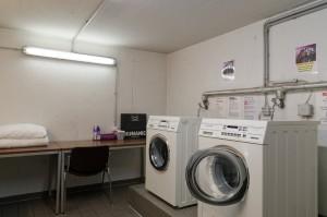 Neustiftgasse-83-Waschküche