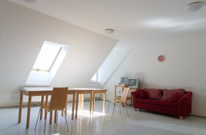 Studentenhaus-AAI-Aufenthaltsraum-Küche-2