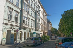 Studentenhaus-AAI-Aussen-1