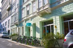 Studentenhaus-AAI-Aussen-2