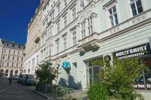 Studentenhaus-AAI-Aussen-3
