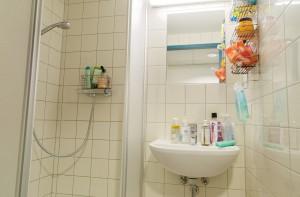 Studentenhaus-AAI-Badezimmer-1