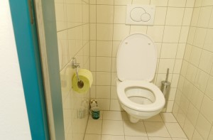 Studentenhaus-AAI-Badezimmer-2