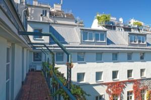 Studentenhaus-AAI-Balkon-1