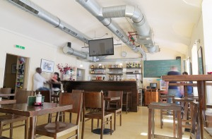 Studentenhaus-AAI-Cafe-2