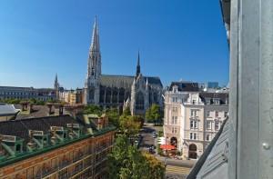 Studentenhaus-AAI-Fensterblick