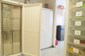 Studentenhaus-AAI-Küche-1
