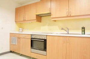 Studentenhaus-AAI-Küche-2