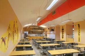 Studentenhaus-AAI-Mensa-1