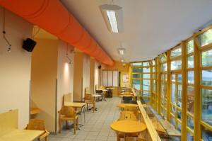 Studentenhaus-AAI-Mensa-2