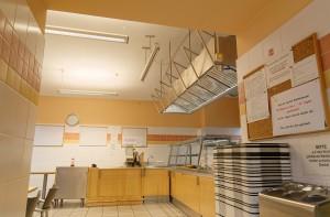 Studentenhaus-AAI-Mensa-3