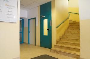 Studentenhaus-AAI-Stiegenhaus-1