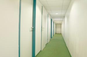 Studentenhaus-AAI-Stiegenhaus-2