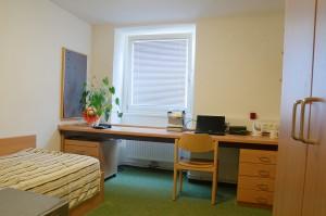 Studentenhaus-AAI-Zimmer-1