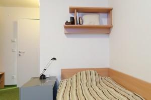 Studentenhaus-AAI-Zimmer-2