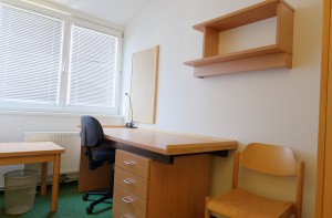 Studentenhaus-AAI-Zimmer-5